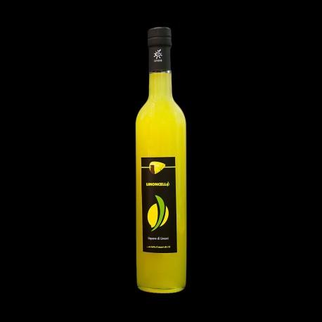 Limoncello - 100 ml