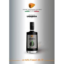 Liquirizia Ribera - Deluxe