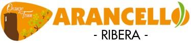 Arancello Ribera - Liquore Artigianale di Arance Washington Navel del territorio di Ribera
